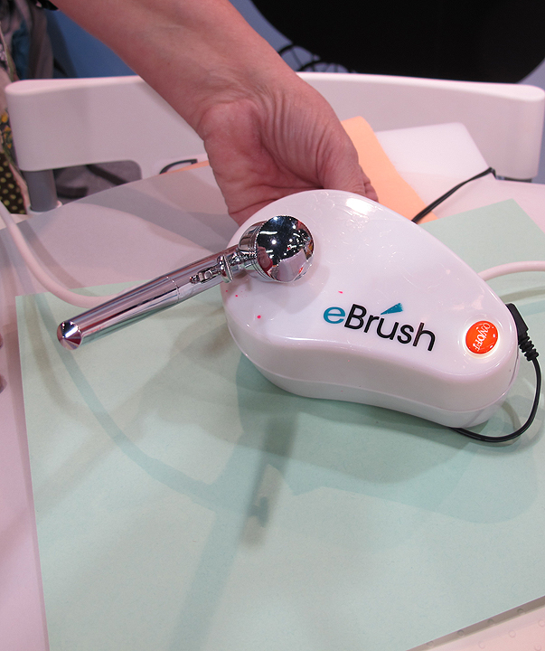AirBrush2