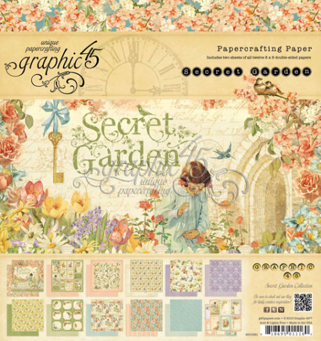 SecretGardenCover copy