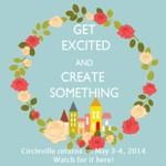 2014 Circleville